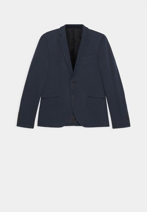 JJEPHIL - Blazer jacket - dark navy