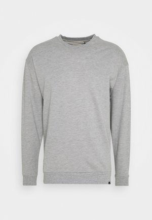 CORE - Sweater - grey