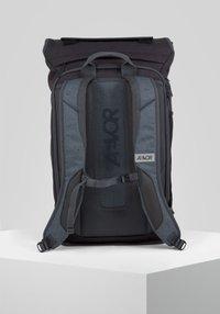AEVOR - TRIP PACK - Rucksack - black - 2