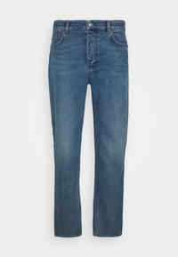 Won Hundred - BEN - Relaxed fit jeans - true blue - 4
