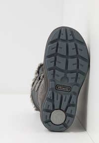 Primigi - Zimní obuv - gris - 5