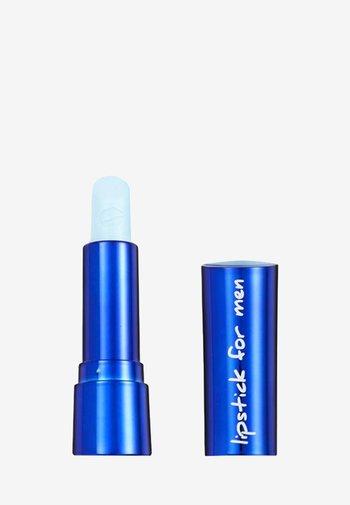 REVOLUTION X FRIENDS JOEY LIPSTICK - Lipstick - sheer/blue