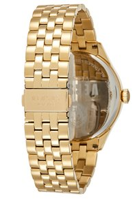Versus Versace - COLONNE - Reloj - gold-coloured - 1
