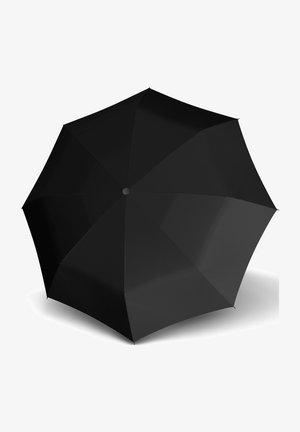 MINI - Paraplu - black