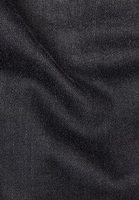 G-Star - MIDGE - Jeans straight leg - dusty grey - 4