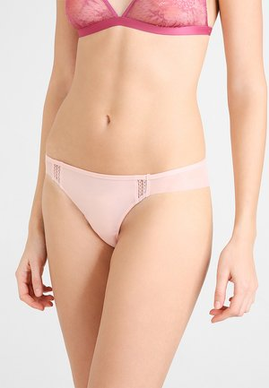 KISS THONG - String - evening sans