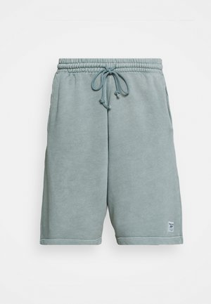Shorts - midnight pine