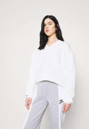 LOOPBACK - Sweatshirt - off white