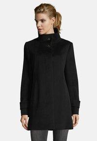 Gil Bret - Winter coat - schwarz - 0