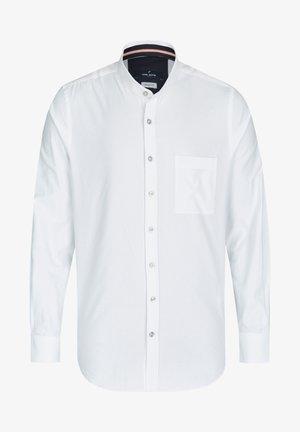 WEICHES  - Shirt - weiãŸ