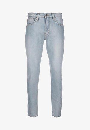 Slim fit jeans - pacifia