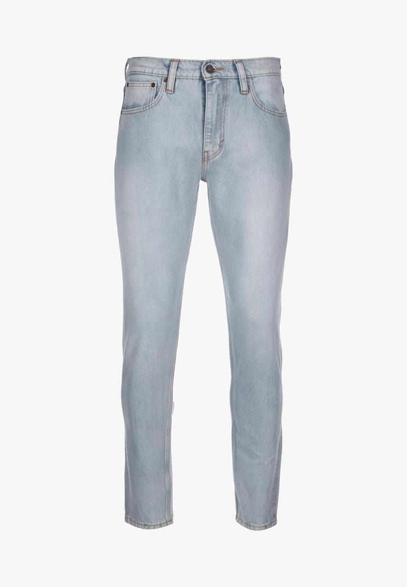 Levi's® Skateboarding - Slim fit jeans - pacifia