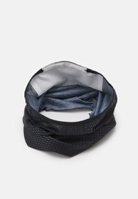 ODLO - COMMUNITY TUBE - Snood - black - 2