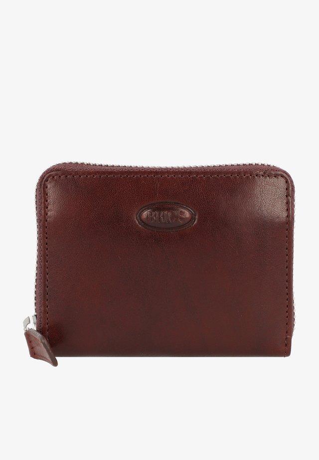 RFID - Wallet - moro