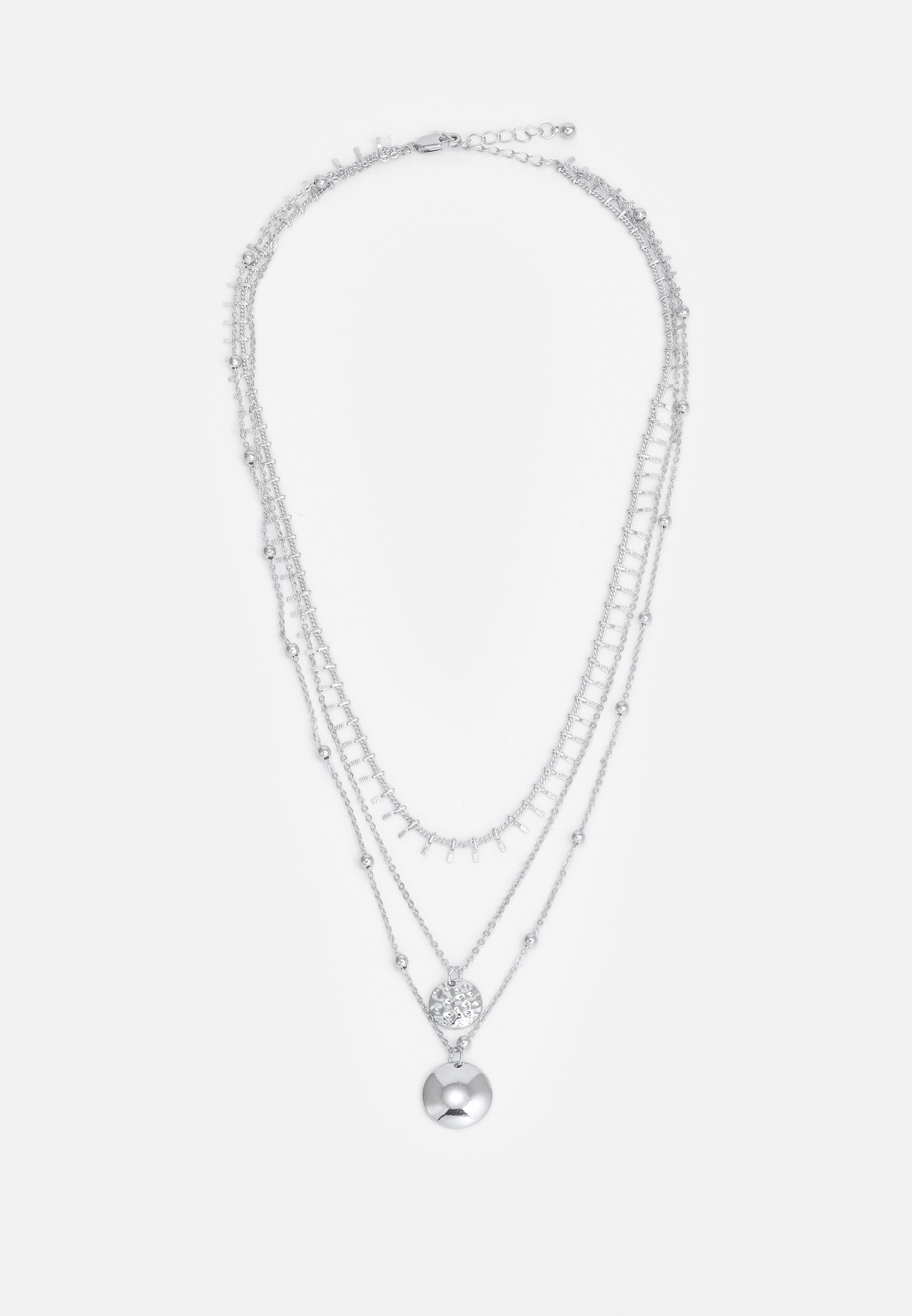Mujer PCKEISE NECKLACE - Collar