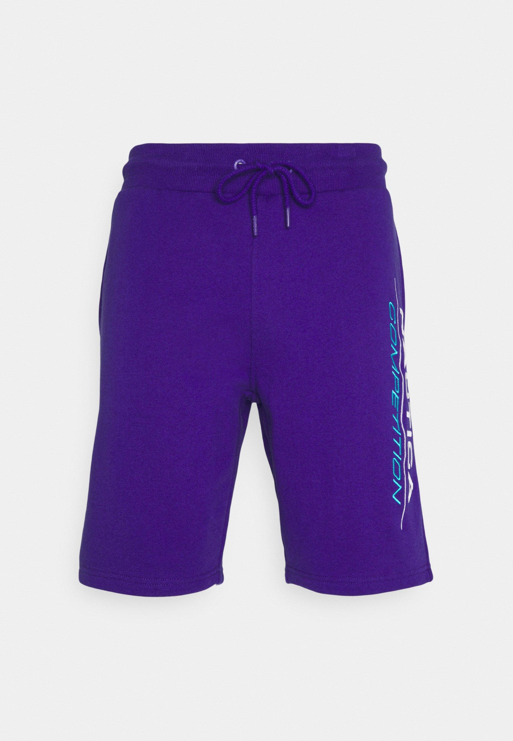 Men DODGER - Shorts