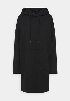 VMOCTAVIA DRESS - Day dress - black