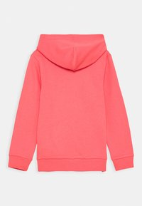 Peak Performance - ORIGINAL HOOD UNISEX - Collegepaita - alpine flower - 1