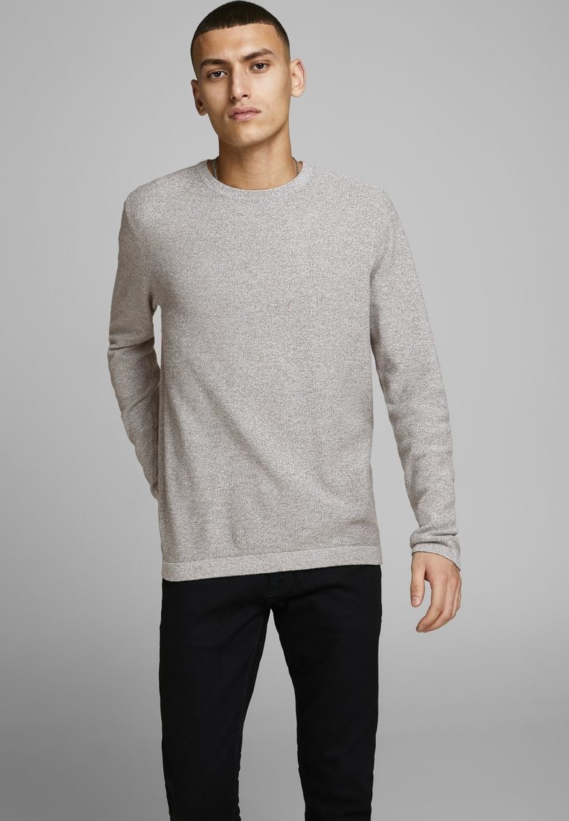 Homme STRUKTUR - Pullover