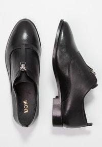 KIOMI - Slip-ons - black - 3