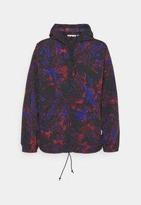 Carhartt WIP - TERRAIN JACKET - Summer jacket - black - 4