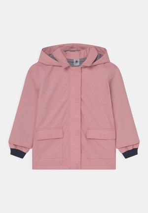 TAIN - Waterproof jacket - charme