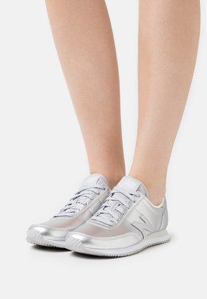 WL720 - Sneakers basse - silver