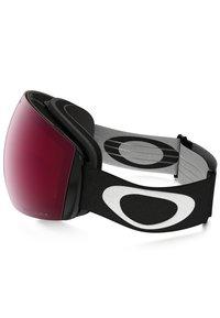 Oakley - FLIGHT DECK - Ski goggles - black - 2