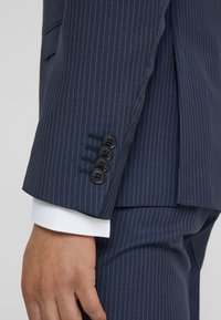 Tiger of Sweden - JULES - Suit - navy - 9