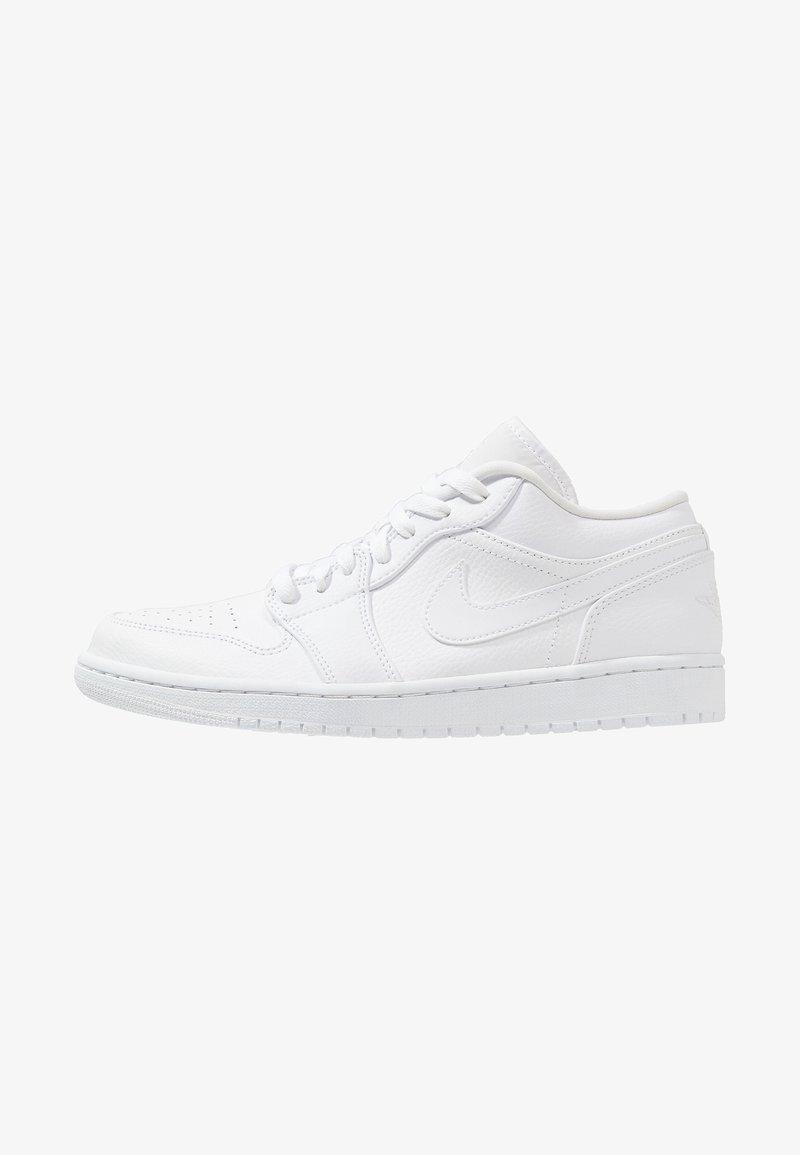 Jordan - AIR 1 - Zapatillas - white