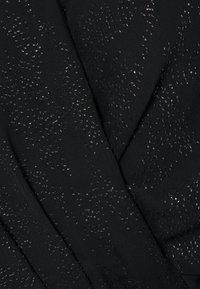 NAF NAF - FERIEUX  - Occasion wear - noir - 2