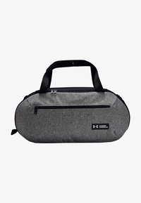 Under Armour - ROLAND - Sports bag - dark grey - 0