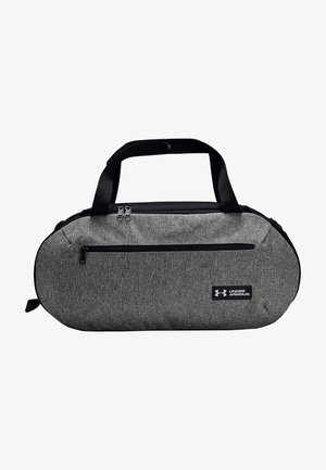 ROLAND - Sports bag - dark grey