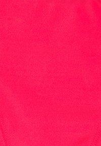 DORINA - CAPRI - Bikini bottoms - pink - 2