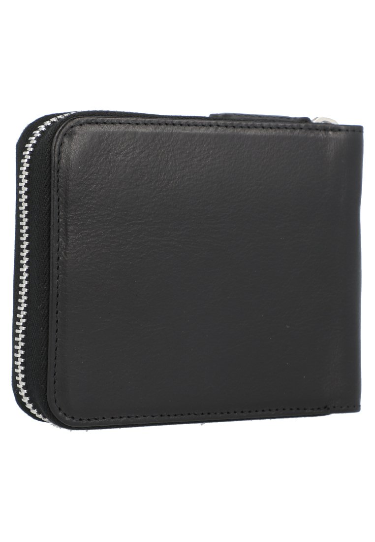 Picard BUDDY  - Portefeuille - black