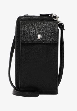 EMMA - Phone case - black 100