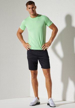 ACTIVE - Sports shirt - neo mint