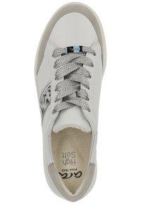 ara - Sneakers - white - 1