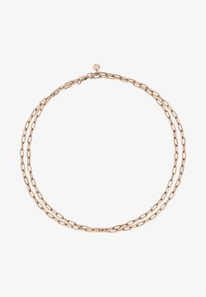 Other accessories - roségold