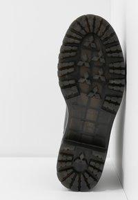 Tata Italia - Ankle Boot - black - 6