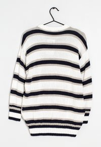 LOIS Jeans - Stickad tröja - multi colored - 1