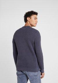 JOOP! Jeans - HADRID - Pullover - navy - 2