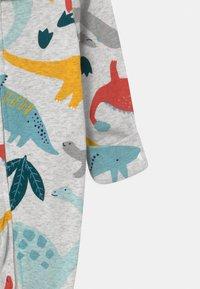 Carter's - DINO - Pyžamo - multi-coloured/white - 2