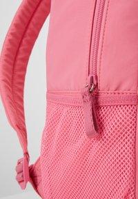 Polo Ralph Lauren - BIG BACKPACK - Batoh - baja pink - 2