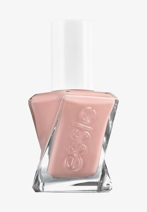 GEL COUTURE - Nail polish - polished and poised