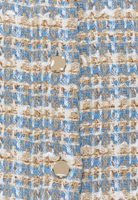 Rich & Royal - JACKET - Summer jacket - sky blue - 2