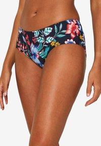 Esprit - Bikini bottoms - ink - 0