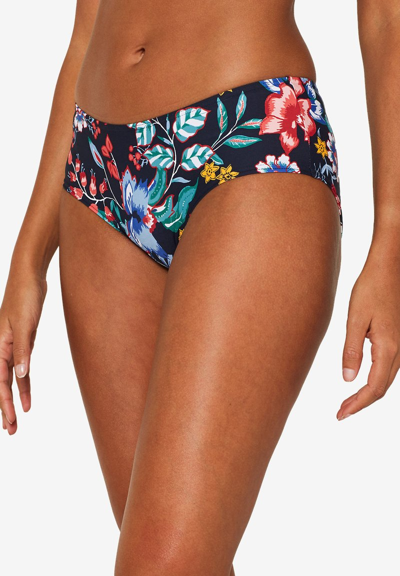 Esprit - Bikini bottoms - ink