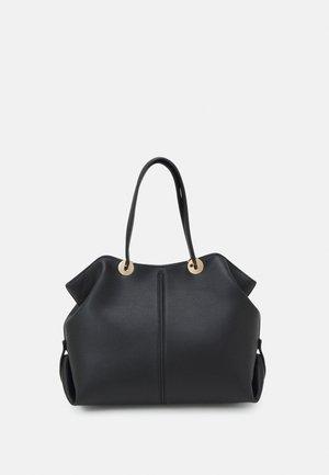 DERNLIE - Handbag - black