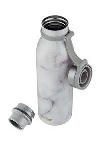 Contigo - Other accessories - white marble - 2